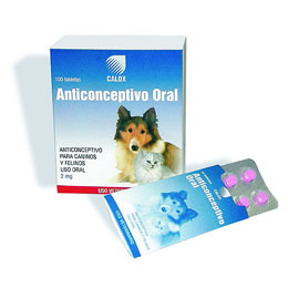 img_Anticonceptivo-Oral