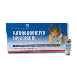 img_Anticonceptivo-iyectable