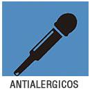 antialergicos