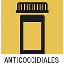 anticoccidiales