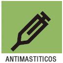 antimastiticos