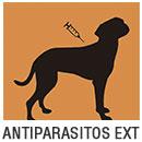 antiparasitos-externos