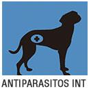 antiparasitos-internos