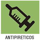 antipireticos