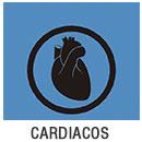 cardiacos
