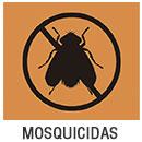 mosquicidas