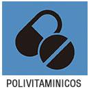 polivitaminicos