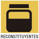 reconstituyentes