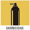 sarnicidas