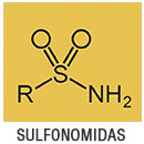 sulfonomidas