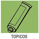 topicos