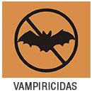 vampiricidas